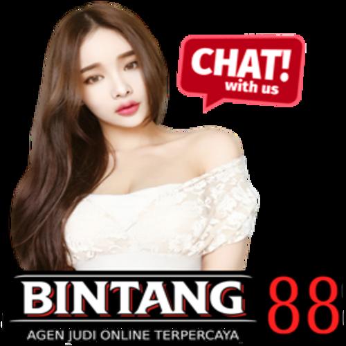 Bintang88