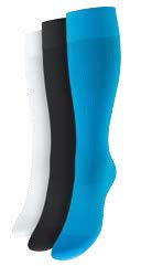 Compression Socks: Give Support to your Veins