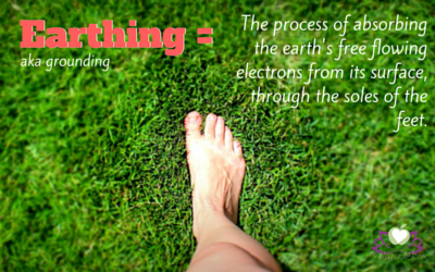 earthing, grounding, absorbing, earth, sand, soil, water, barefoot