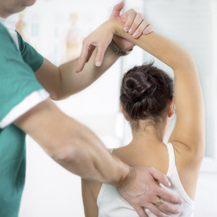 Chiropractic treatment during Pregnancy