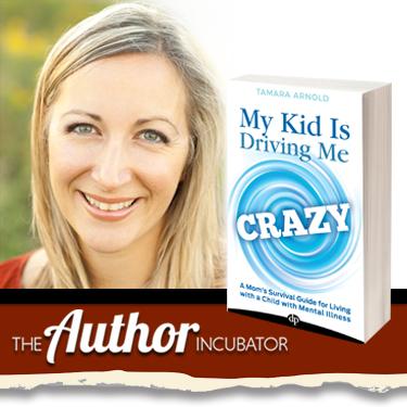 kid, crazy, tamara arnold