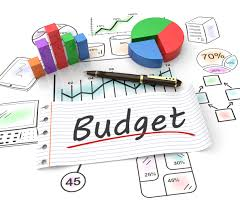 Budget, Finance, Money, Separation, Divorce, Decision-Making