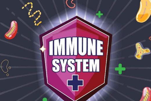Kristin Wootton ND, immune system