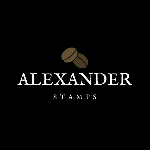 Alexanderstamps - Slot online terpercaya mudah menang