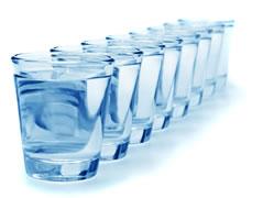 kangen water, water, hydrate, healthy