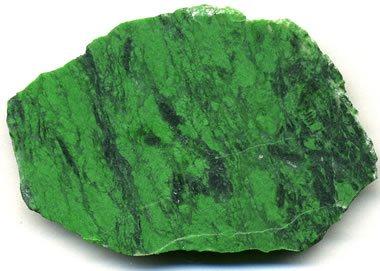 jade, gemstone, the rock spa