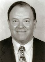 The First Scotty Bowman To Make Hockey History