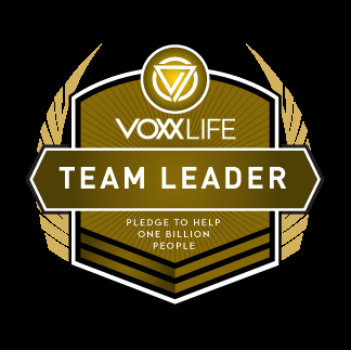 VoxXenials, People Helping People, VoxxLIfe