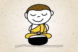 Lee Pryke, I Am I Can, Happiness Dialogue, Life Coach, Peace