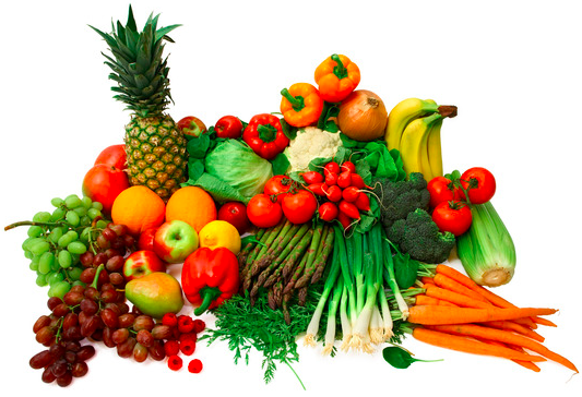 fiber, nutrients, juicing, blending, bodhi bar