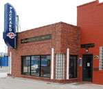 Orphan Motor Company: Nebraska's last Packard Dealership gets new life