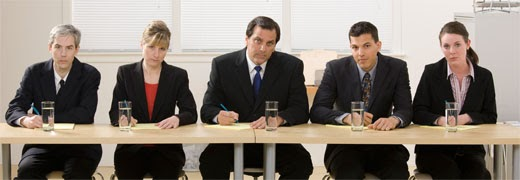 Top Questions You Might Be Asked in a Reservoir Engineer  Interview