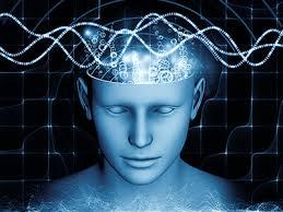 conscious mind, unconscious mind