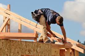 loft conversion bromley, builders bromley, bromley builders
