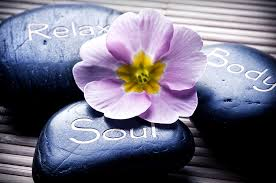 Relax Body Soul Benefits of Massage