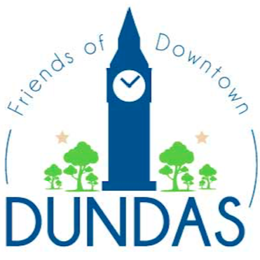 Friends of Downtown Dundas