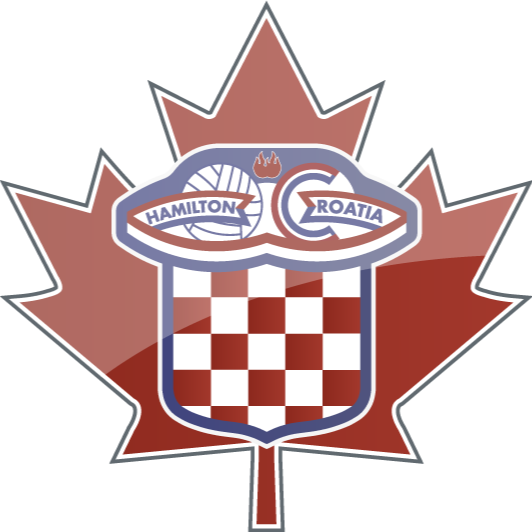 Friends of Hamilton Croatia