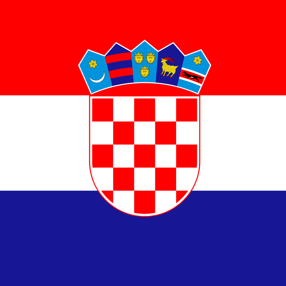 Friends of Toronto Croatian Community