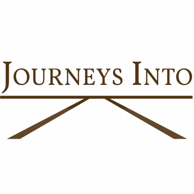 Journeys into Paramus, New Jersey