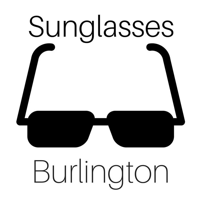 Sunglasses Burlington by VISION CLINIC