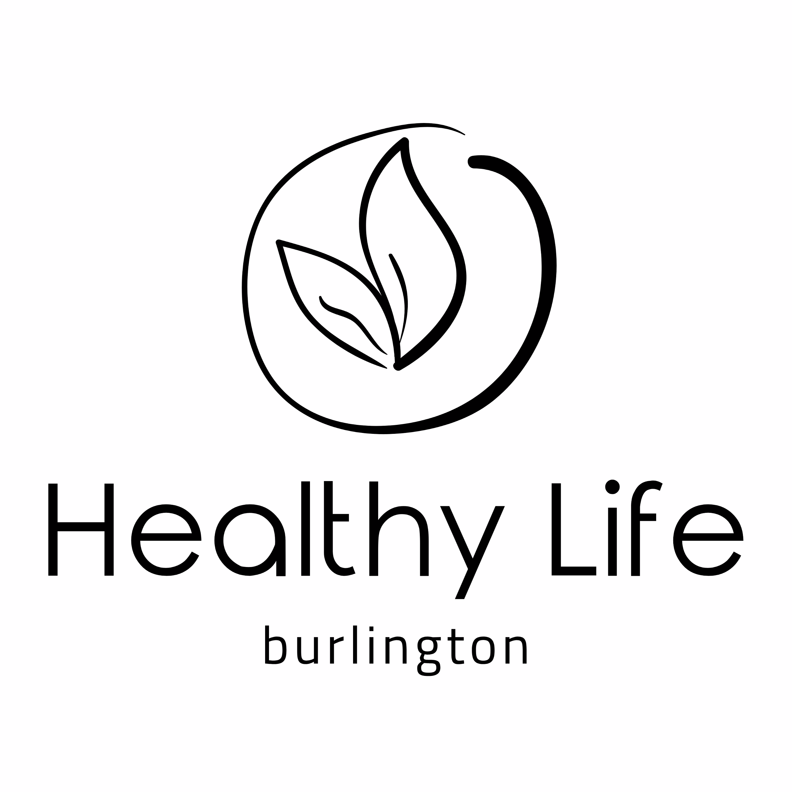 Healthy Life Burlington