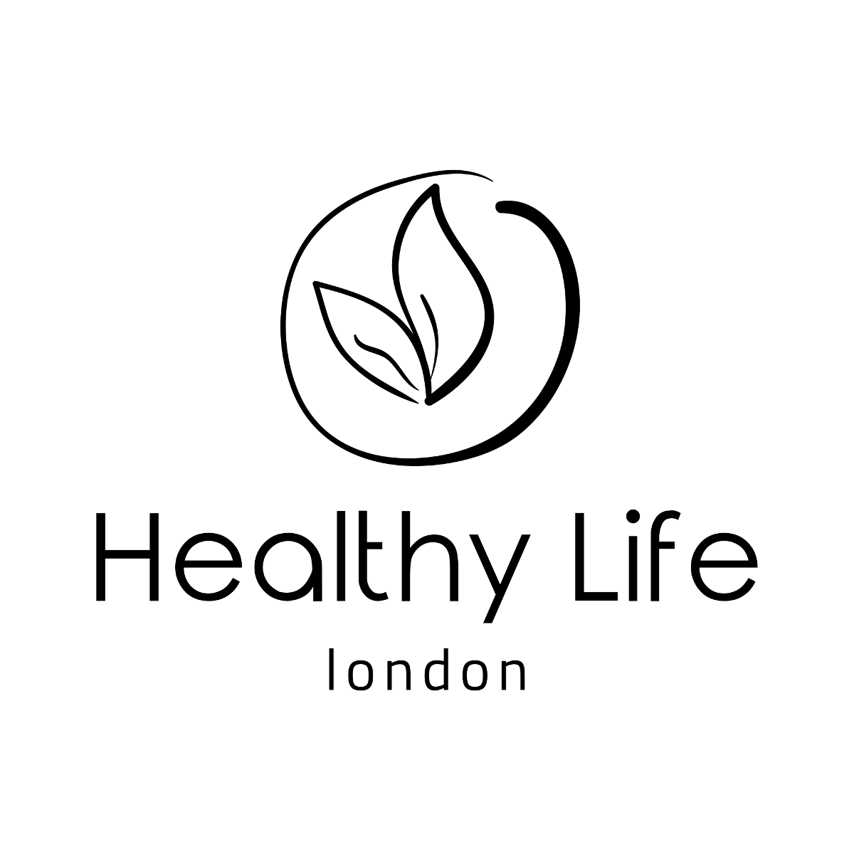 Healthy Life London