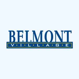 Belmont Village Business News