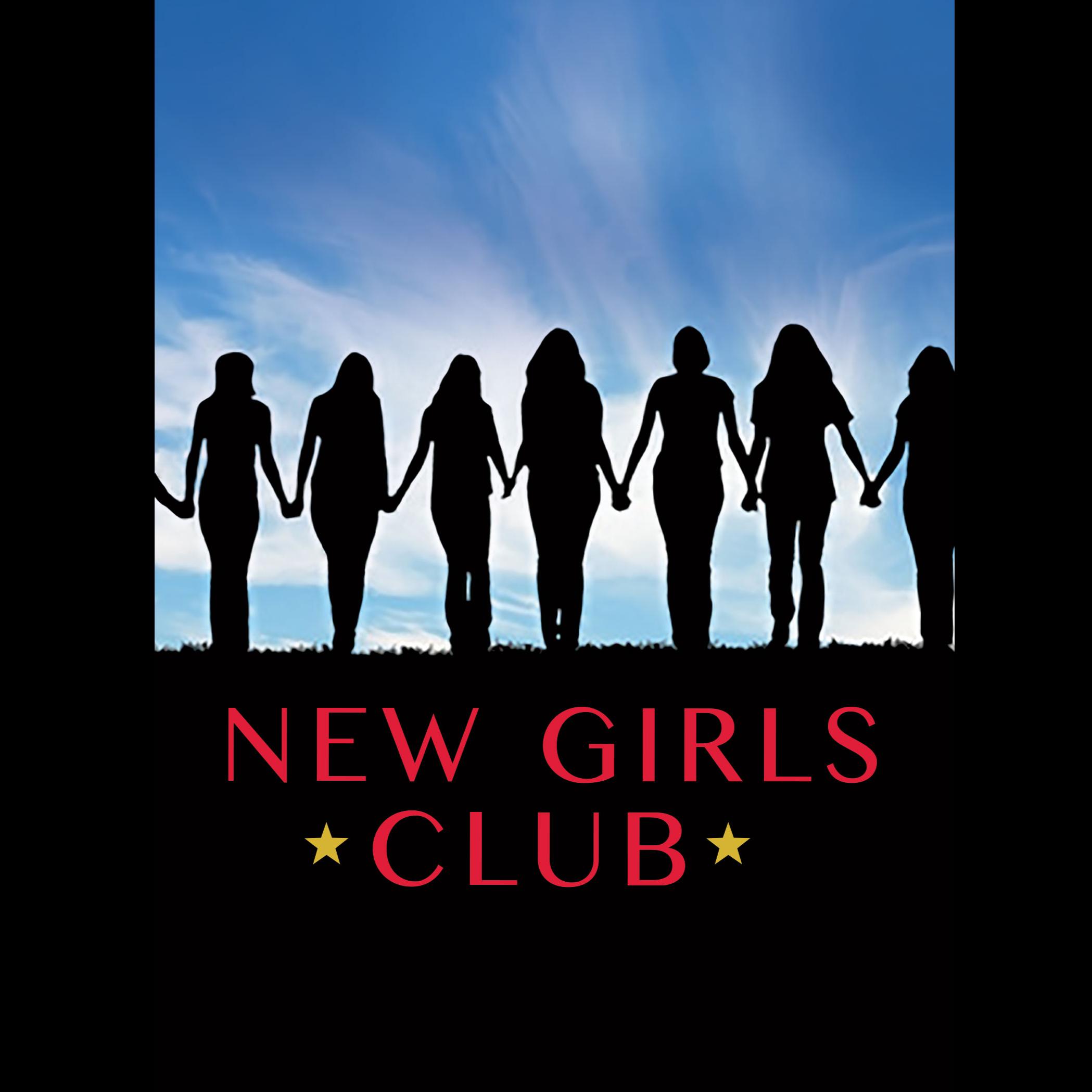 New Girls Club