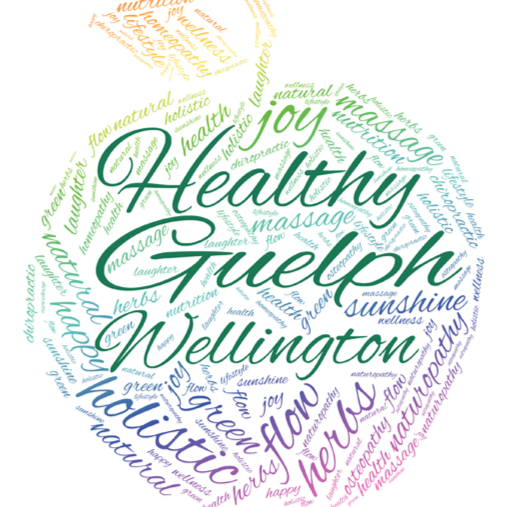 Healthy Guelph Wellington