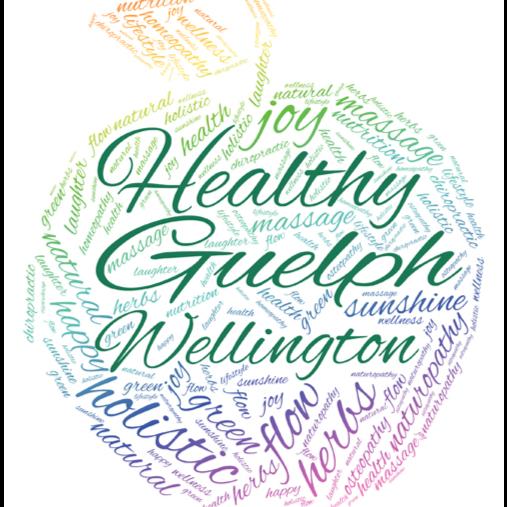 Healthy Guelph Wellington