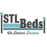 Fitness & Health: Organic & Natural Mattresses, Healthy Sleep
