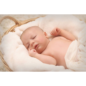Safe Pregnancy Through Hypnobirthing