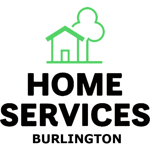 Home Services Burlington