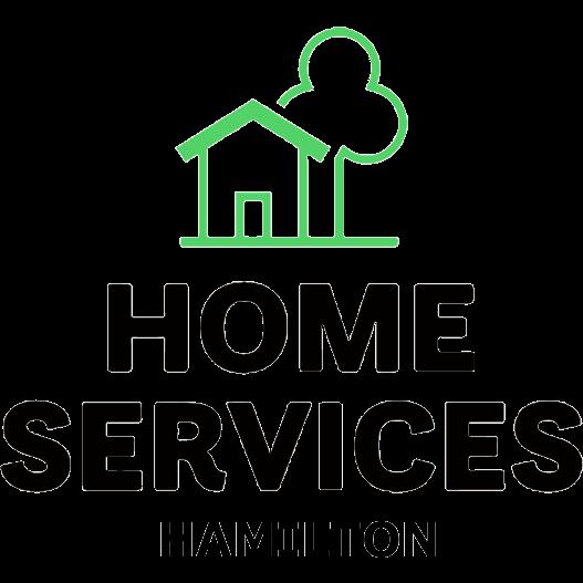 Home Services Hamilton