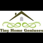 Tiny Home Geniuses