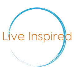 Live Inspired - Kitchener, Waterloo and Guelph