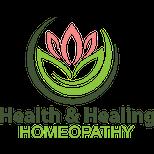 Health & Healing Hamilton Ontario