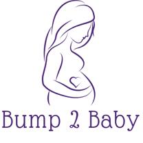 Bump 2 Baby Ontario