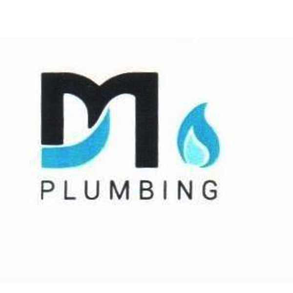 Main Water Line Fix Repair in Surrey BC