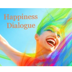 Happiness Dialogue