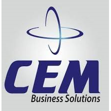 CEM Business Solutions Inc