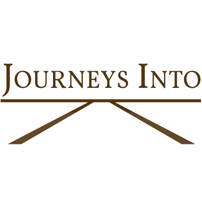 Journeys into Closter