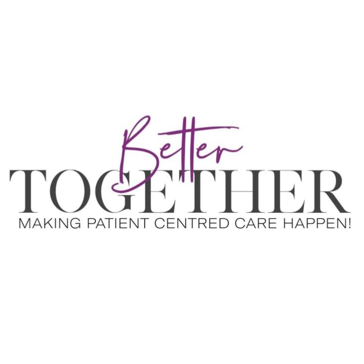 Better Together Health - Brampton