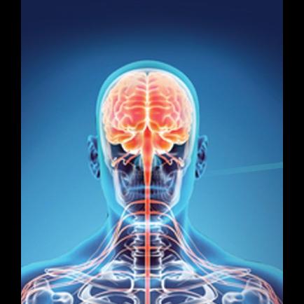 Wearable Neuro Technology