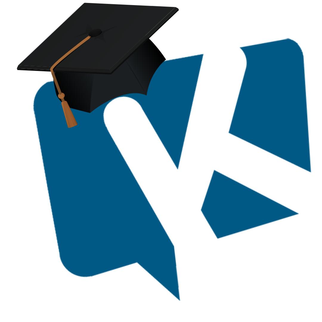 Klusster University Online
