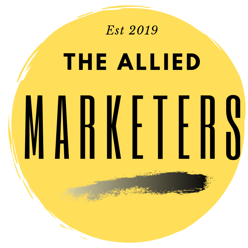The Allied Marketers