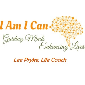 I Am I Can Life Coaching