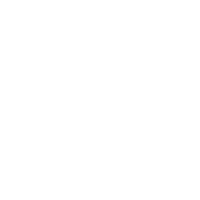 Medically Assisted Treatment