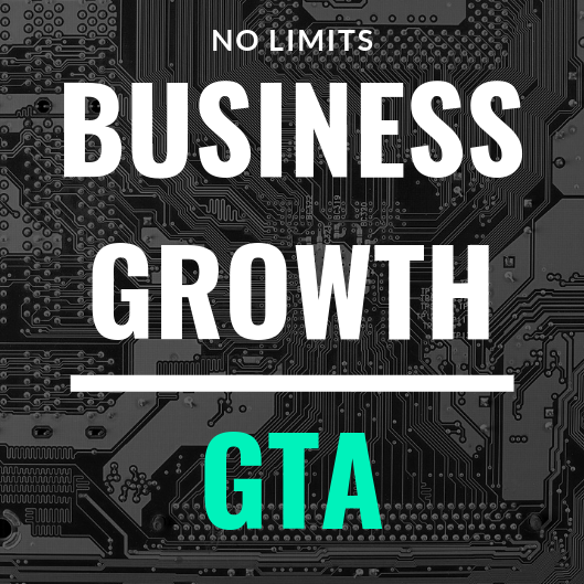Business Growth GTA Online