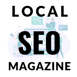 Local SEO Magazine